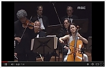 Han Na Chang-Passacaglia for Violin and Cello 파일설명이 여기에..