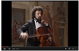 Mischa Maisky plays Bach Cello Suite No.1 in G (full)
